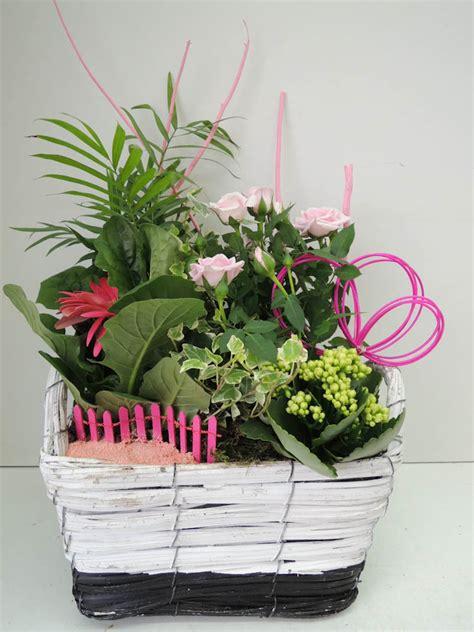 bureau de poste athis mons deco florale 28 images d 233 co de table florale d
