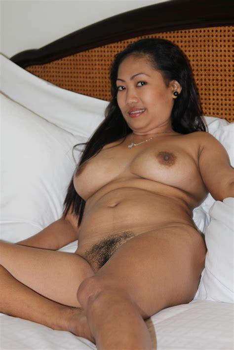 Mature Sex   Mature Filipina Hot