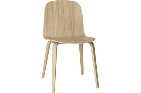 photo chaise de cuisine pas cher en bois