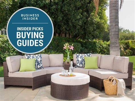 Where Can I Buy Cheap Patio Furniture by Pretty Inspiration Wicker Outdoor Patio Furniture Stunning