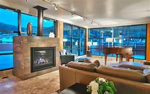 park city utah vacation guide interior design jobs in With interior decorator jobs utah