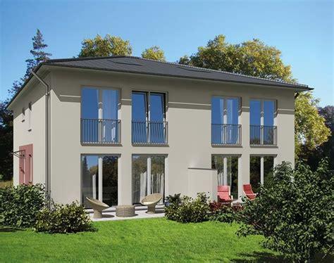 Wohnung Mit Garten Berlin Umland by Immobilien Berliner Umland Bonava