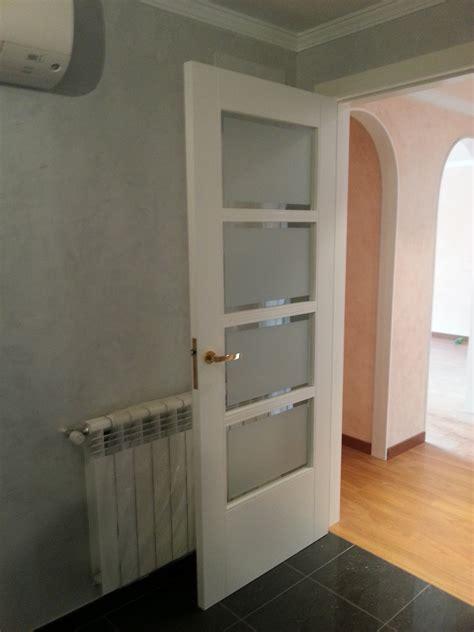 fabricantes de puertas de paso en cantabria puerta de