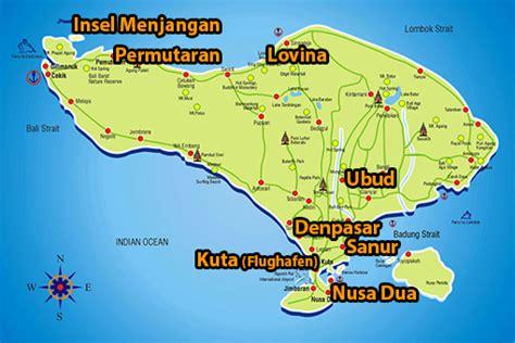 data lidar indonesia map bali priorityltd