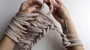 We Are Knitters Anleitung : knitters wie wechselt man die wollkn uel we are ~ A.2002-acura-tl-radio.info Haus und Dekorationen