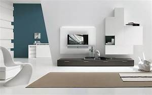 tv unit design for small living room talentneedscom With tv unit design for small living room
