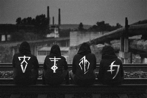 A Complete Guide To Black Metal  Sbcltr Subculture Arts