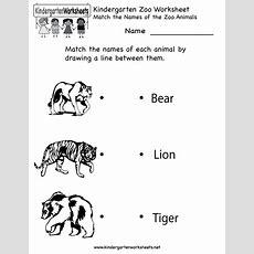9 Best Images Of Home Esl Printable Worksheets  Esl Worksheet Rooms In The House, Esl House