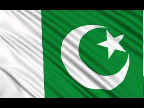 Pakistan Flag Animated Wallpaper - pakistan flag animated