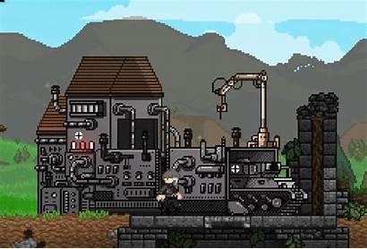 Aryan Race Mod Factory Mods Embed Moddb