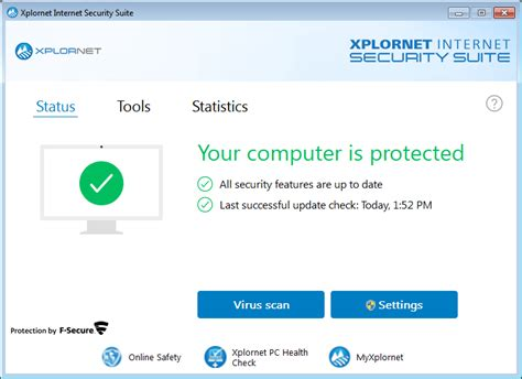 How To Upgrade Your Internet Security Suite