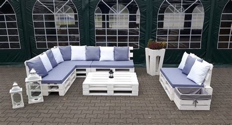 beautiful fabrication salon de jardin beautiful salon de jardin palette fabrication photos