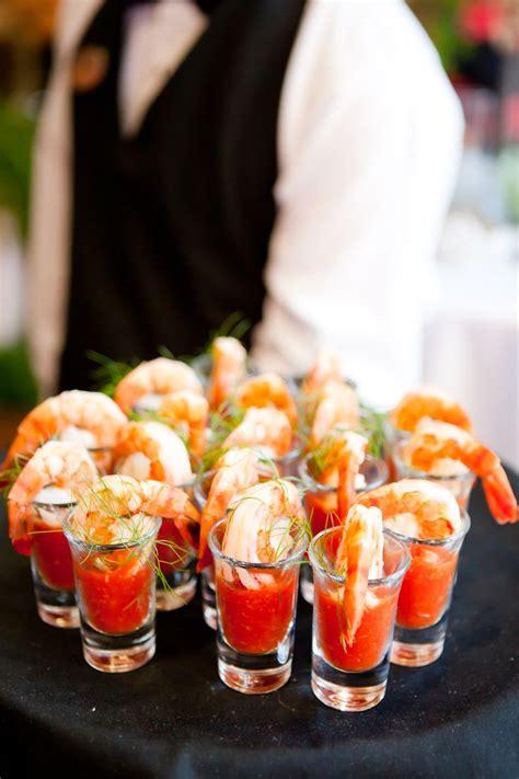 Best 25+ Fine Dining Food Ideas On Pinterest