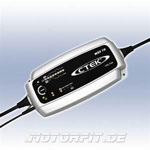 Batterie Ladegerät Ctek : ctek mxs 10 12v 10a ladeger t batterie ladeger te ctek ~ Kayakingforconservation.com Haus und Dekorationen