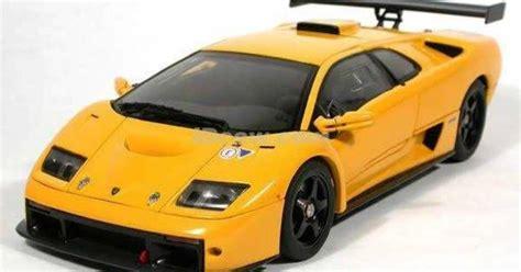 All Lamborghini Diablo Cars  List Of Popular Lamborghini