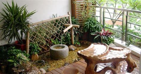 buat rumahmu makin sejuk jenis tanaman hias