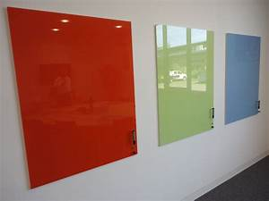 Whiteboard Selber Bauen : discount glass whiteboards from rap interiors for your office office pinterest b ros ~ Markanthonyermac.com Haus und Dekorationen