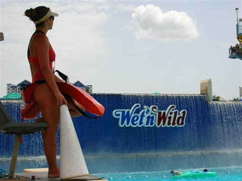 water safety products supplier  mens  womens