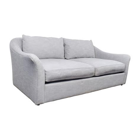 delaney sofa sleeper delaney sofa 30 west elm delaney sofa grey sofas thesofa