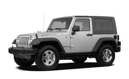 free auto repair manuals 1992 jeep wrangler on board diagnostic system jeep wrangler 2010 owners manual free download repair service owner manuals vehicle pdf