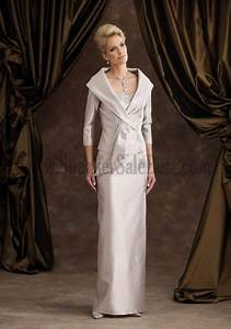 wedding mother dresses With mother s gown wedding