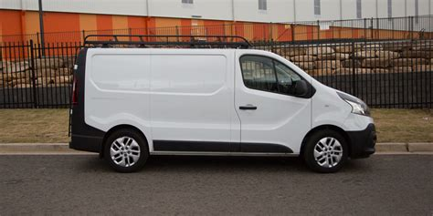 renault trafic 2016 2016 renault trafic review long term report four