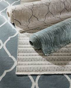 17 Best Images About Pillows Rugs On Pinterest