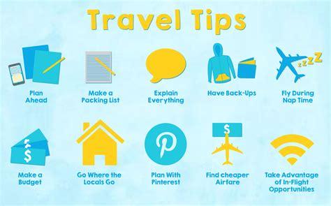 Hainan travel tips - Tropical Hainan