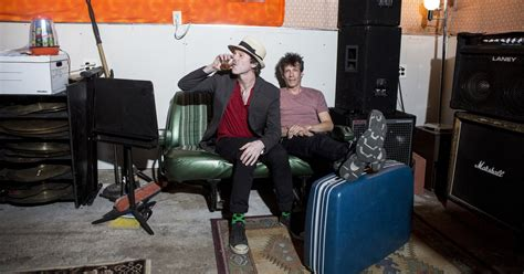 The Replacements The Greatest Band That Never Was