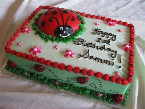 the 25 ladybug cakes ideas on ladybug