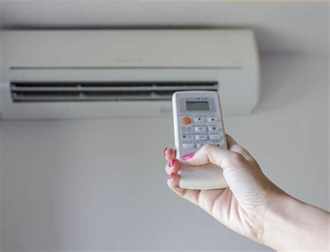 prix installation climatiseur mural quel est le prix d une climatisation r 233 versible ou climatiseur