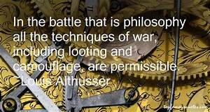 Looting Quotes:... Looting Quotes