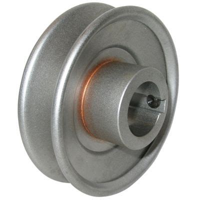Electric Motor Pulleys by Topeka Electric Motor Impremedia Net