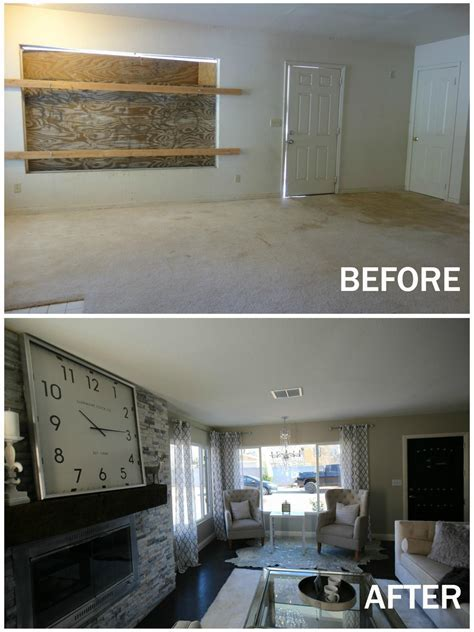 The Best Flip or Flop Before and After Makeovers   HGTV's