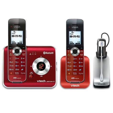 connect two phones 2 handset connect to cell phone system with cordless