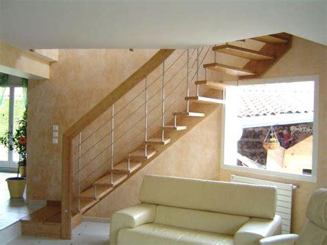 best escalier suspendu design gallery transformatorio us