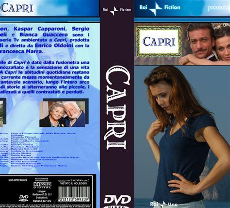 Peppino Di La Panchina by Peppino Di
