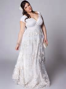 plus size casual wedding dresses casual wedding dresses plus size fashideas wedding dresses