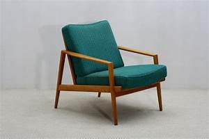 Mid Century Möbel : mid century sessel von knoll antimott 1950er bei pamono ~ A.2002-acura-tl-radio.info Haus und Dekorationen