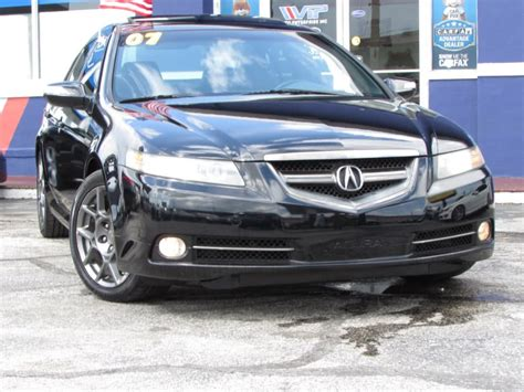 used acura orlando kissimmee winter park clermont fl