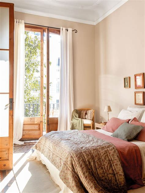 compartir piso  ideas  cost  decorar tu dormitorio