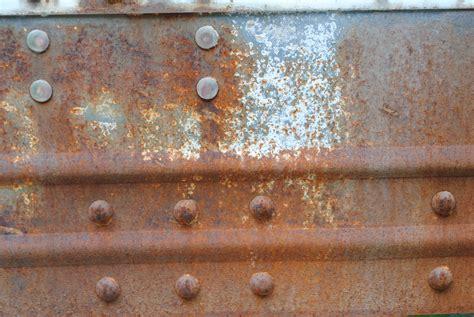 kostenlose foto holz antiquitaet textur rost metall