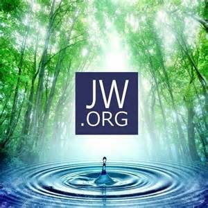 baptism pools jw org i this website answers for anyone practical