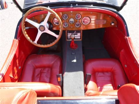 Sorry no results match your search criteria where make is bugatti and model is type 55. 1984 Bugatti Type 55 Replica Car Estate Sale Private Party Ready to Drive for sale: photos ...