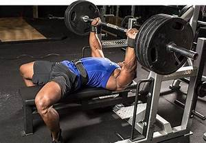 15 Benefits Of The Incline Vs Decline Bench - Garage Gym Ideas