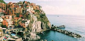 Italian Surnames: 7 Facts to Know – Ancestry Blog  Italian