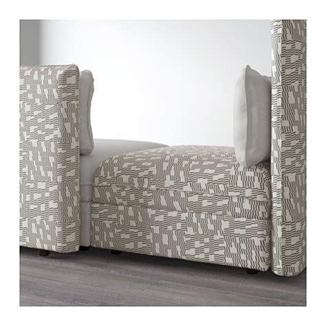 ikea divani componibili divani ikea in tessuto pelle naturale e sintetica tante