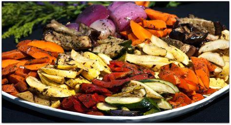 cuisine végé vegetable recipes 2015 in urdu for indian