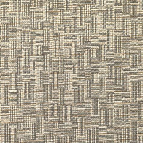 nautolex seaway interweave warm marine vinyl flooring