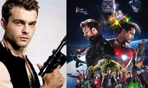 Disney Announces 2018 Movie Release Schedule